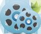 网络教学综合服务平台